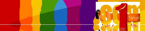 logo-bday